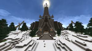 the halls of odin potential server spawn download