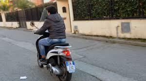 100 piaggio liberty 150 for sale piaggio motorcycles in