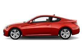2008 hyundai genesis coupe for sale 2012 hyundai genesis coupe reviews and rating motor trend