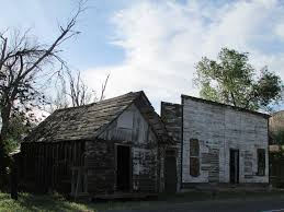 spirit halloween mays landing nj a complete guide to new jersey ghost towns