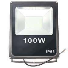 100 watt led flood light price led flood light 100w smd 5730 waterproof ip66 warm cool white