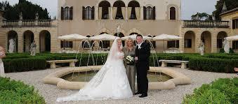 Wedding Designers Verona Wedding Designer Marion Hunter For Villa Giona U0027s Italian