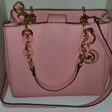 light pink michael kors handbag michael kors wallet light blue hair mkclearance