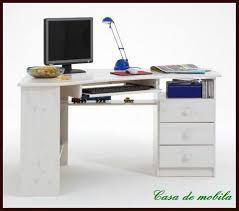 Schreibtisch Klein Holz Ideen Eckschreibtisch Holz Rheumri Und Kleines Eckschreibtisch
