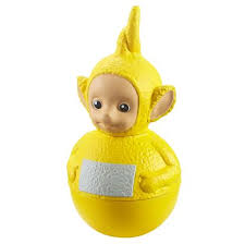 character uk teletubbies toys