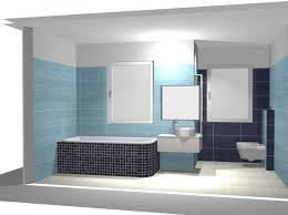 tile bathroom design ideas 486 best bathroom design images on bathroom ideas