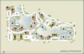 Jacksonville Map Lighthouse At Fleming Island Apartments In Jacksonville Fl Maa