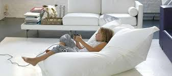 best large bean bag chairs for adults share a word
