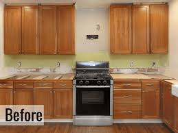 painting wood kitchen cabinet doors solid wood kitchen cabinet door will it swell and shrink