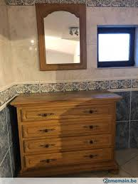 meubles lambermont chambre chambre à coucher lambermont a vendre 2ememain be