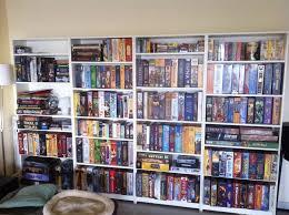 board game storage cabinet cabinet organizers game storage shelves boardgamegeek boardgamegeek