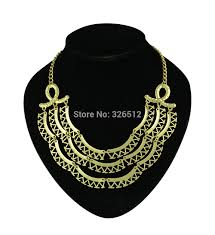 chunky chain pendant necklace images Cheap cheap 9ct gold necklaces find cheap 9ct gold necklaces jpg