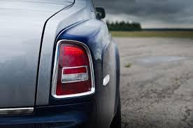 rolls royce phantom rolls royce phantom u201c visiškai kitoks automobilis gazas lt