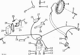 john deere 316 wiring diagram john deere wiring diagram gallery