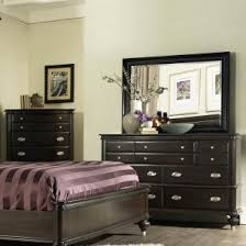 dundee place panel bed bernie u0026 phyl u0027s furniture by avalon