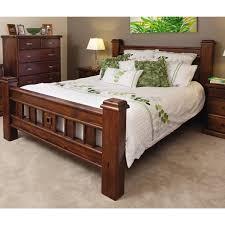 Queen Bedroom Suite Victoria Bedroom Suite U2013 Pine Discount