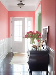 how to decorate home u2013 home act regarding beautiful how to