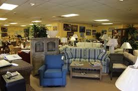 furniture top furniture stores near bradenton fl home design