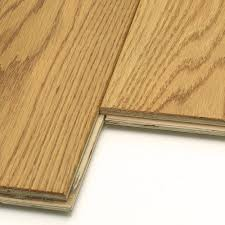 Rustic Oak Laminate Flooring Manor Antique Golden Oak Brushed U0026 Oiled Engineered Wood Flooring