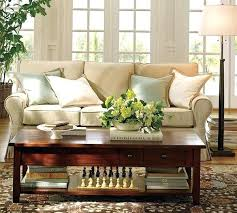 coffee table decor end table decoration ideas awesome living room table decor coffee