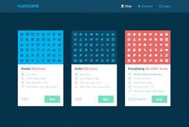 Flat Color Combination Refining Your Color Scheme For 2013 Wpaisle