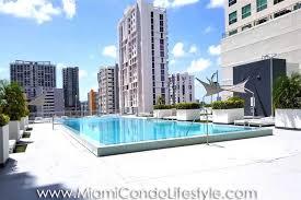 neo vertika floor plans neo vertika condos for sale 690 se 1st court miami florida 33130