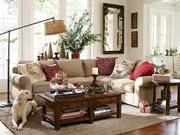 pottery barn living room ideas что нужно знать обустраивая гостиную 10 полезных советов room