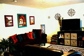 decorating ideas for a small living room home decor ideas living room interior design simple india