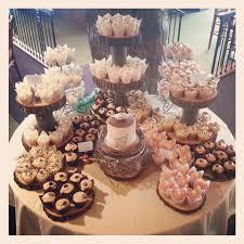 the kettel house bakery u0026 cafe 19 photos u0026 14 reviews bakeries