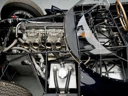 maserati birdcage tipo 61 auction 6 reasons why this old maserati is worth 2 5m
