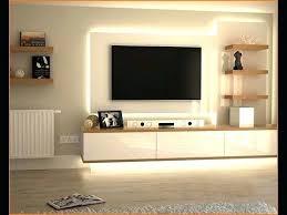 tv panel design latest tv unit design lofty idea wall unit designs with living room