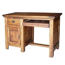Real Wood Corner Desk Real Wood Computer Desks Solid Corner Desk Designs