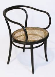 siege thonet thonet furniture marbles coffee and interiors
