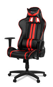 Rocking Gaming Chair Mezzo U2013 Arozzi