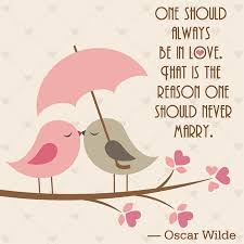 valentines day quotes funny valentine s day quotes quotes
