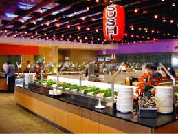 Sushi Buffet Near Me by Minado Restaurant The Ultimate Sushi U0026 Seafood Buffet