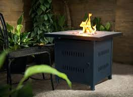 amazon gas fire pit table fire pit gas fire pits cove pit table amazon gas fire pits gas