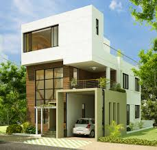 100 3bhk home design 3 bhk double storied house in 1200 sq