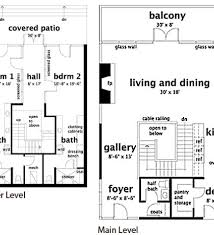Cottage Designs And Floor Plans by 100 House Designs Floor Plans New Zealand Ekohome Modular