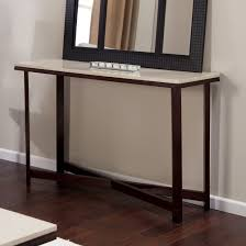 48 Inch Console Table Table Ideas