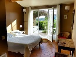 chambres d hotes moustiers sainte chambres d hôtes les oliviers chambres d hôtes moustiers sainte