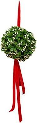where to buy mistletoe where to buy outdoor christmas decorations