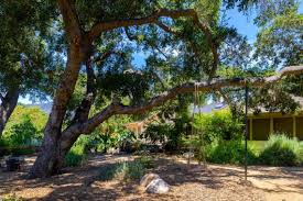 868 fairview rd ojai ca 93023 mls 17 2399 coldwell banker