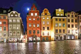 sweden tours u0026 travel intrepid travel gb