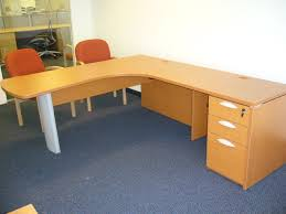 Home Office Furniture Ct Oppenheimer Office Furniture Ct Ny Ma Nyc New York Nj