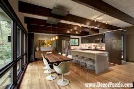mid century modern kitchen ideas modern ceiling design for kitchen 2015 search kitchen