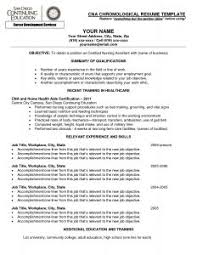 Copy Of Resume For Job by Examples Of Resumes Skill Resume Sample How To Write A Senior