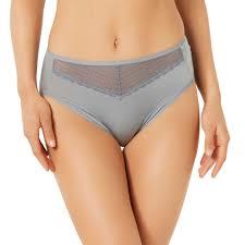 Vanity Fair Hi Cut Panties Vanity Fair Women U0027s Beautifully Smooth Hi Cut Panties 13230