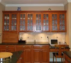 kitchen stand alone cabinets kitchen magnificent kitchen pantry furniture 2 door storage