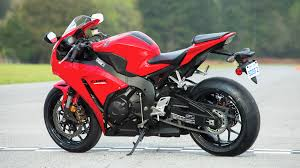 cbr bike on road price 2015 honda cbr1000rr review specs pictures videos honda